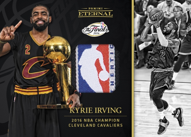 kyrie-eternal-one-of-one