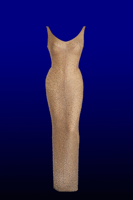 marilyn-monroe-happy-birthday-dress-juliens