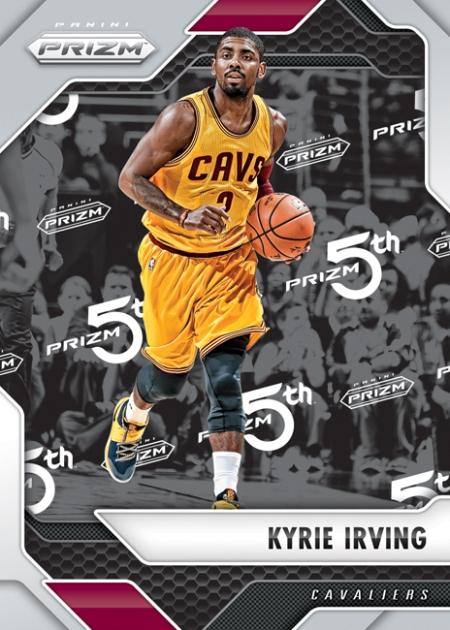 panini-america-2016-17-prizm-basketball-kyrie-irving-5th-anniversary