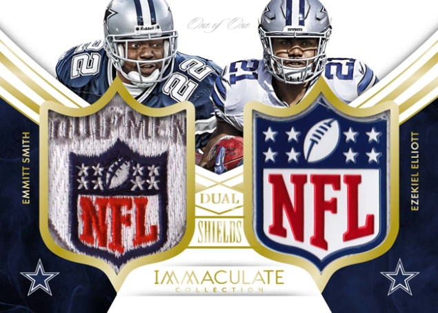 panini-america-2016-immaculate-football-dual-nfl-shields