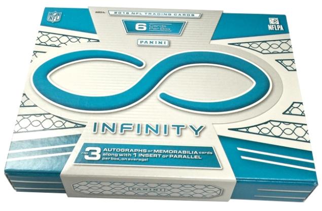 panini-infinity-box
