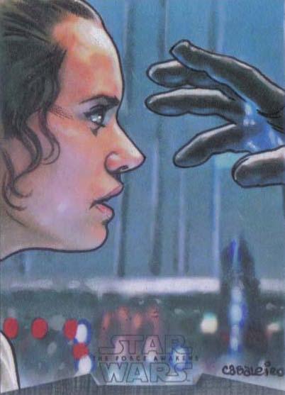 Rey Star Wars TFA Chrome Sketch Cabaleiro Front_zpstcbpsxwj