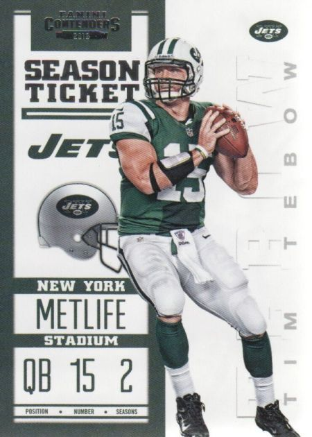 tebow-jets
