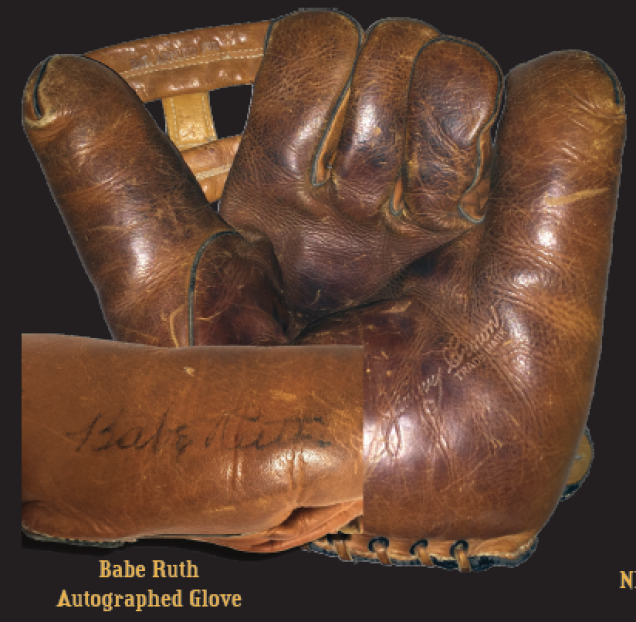tristar-quest-top-shelf-babe-ruth