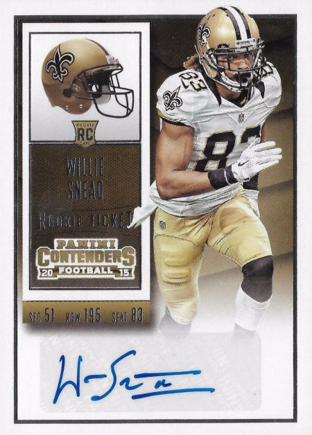 willie-snead