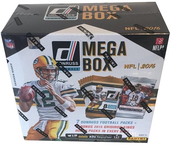 2016-donruss-mega-box