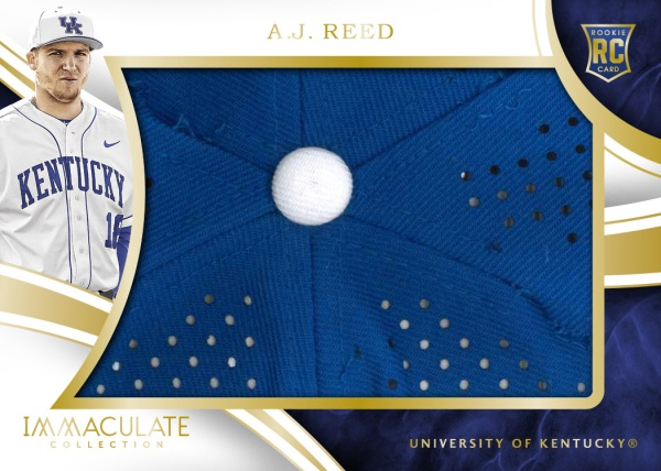 2016-immaculate-collection-collegiate-baseball-reed