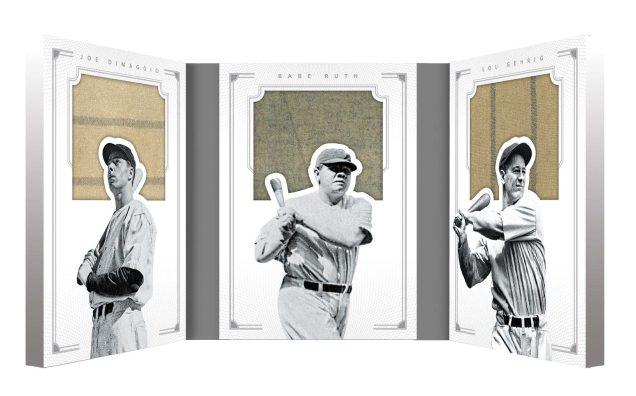 2016-national-treasures-baseball-ruth-gehrig0book