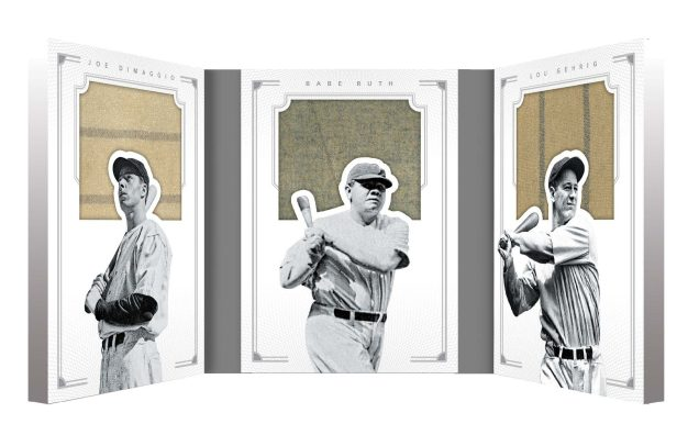 2016-national-treasures-baseball-ruth-gehrig0book