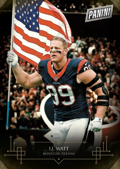 2016-panini-black-friday-jj-watt