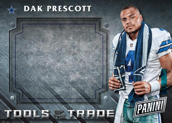 2016-panini-black-friday-prescott-tools