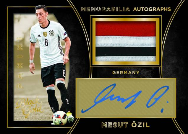 2016-panini-black-gold-soccer-7
