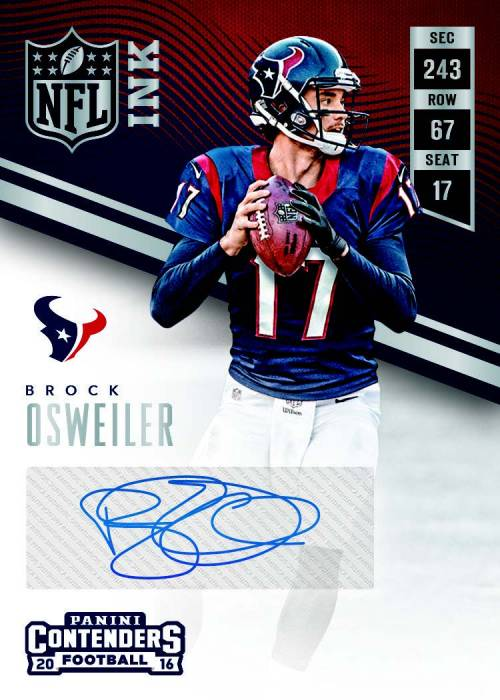 2016-panini-contenders-osweiler