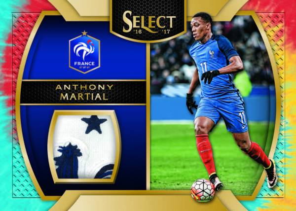 2016-panini-select-soccer-17