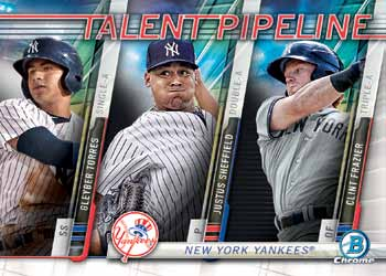 2017-bowman-baseball-chrome-prospect-pipeline