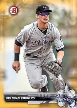 2017-bowman-baseball-paper-gold