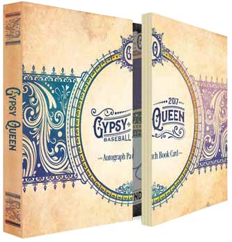 2017-topps-gypsy-queen-baseball-booklet-outside