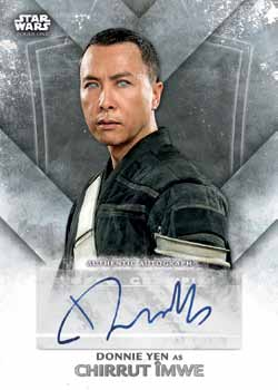 2017-topps-star-wars-rogue-one-series-2-7