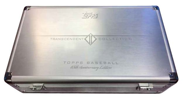2017-topps-transcendent-collection-baseball-case