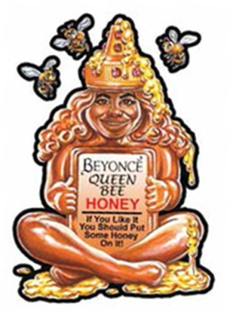 2017-topps-wacky-packages-50th-anniversary-beyonce