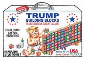2017-topps-wacky-packages-50th-anniversary-trump