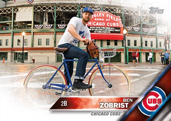 ben-zobrist-bike-card-for-charity