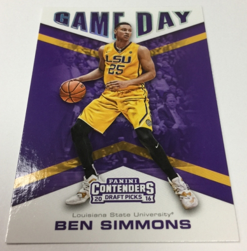 panini-america-2016-contenders-draft-picks-basketball-qc19