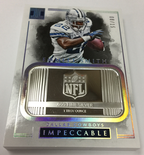 panini-america-2016-impeccable-football-qc-gallery100