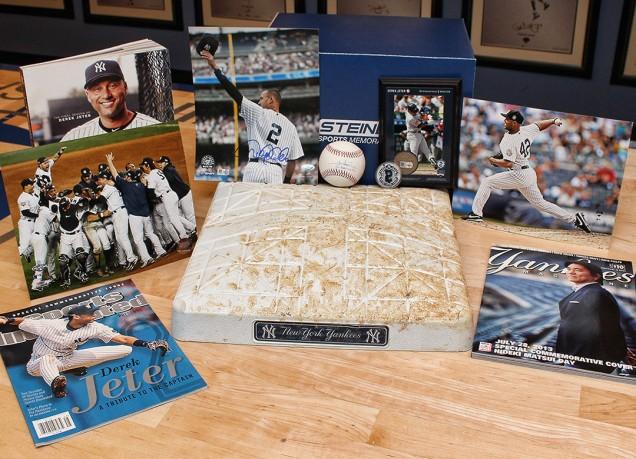 steiner-sports-yankees-box