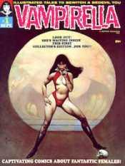 vampirella-cover