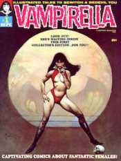 vampirella-cover
