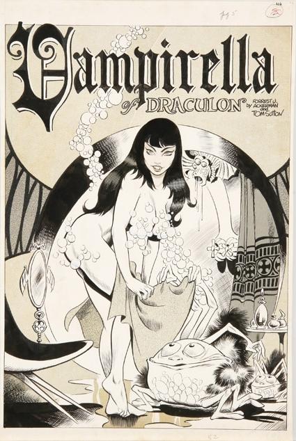 vampirella-new