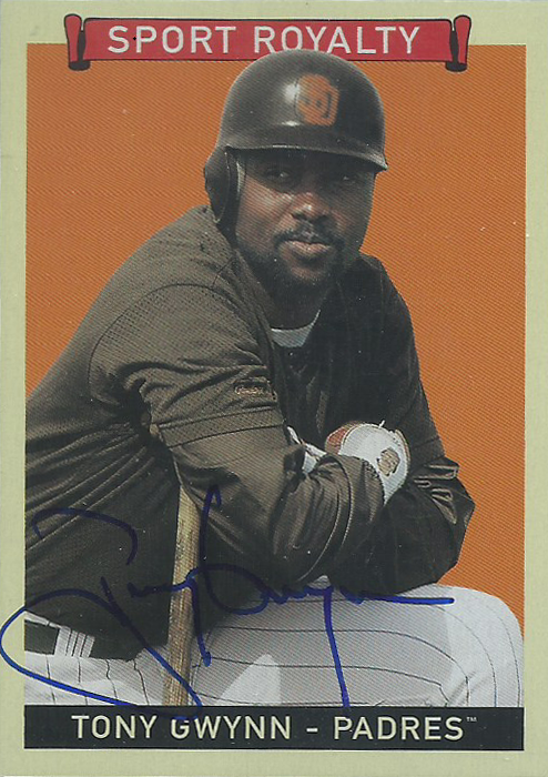 2008-upper-deck-goudey-tony-gwynn-sports-royalty-auto_zpsxyuqtgwt