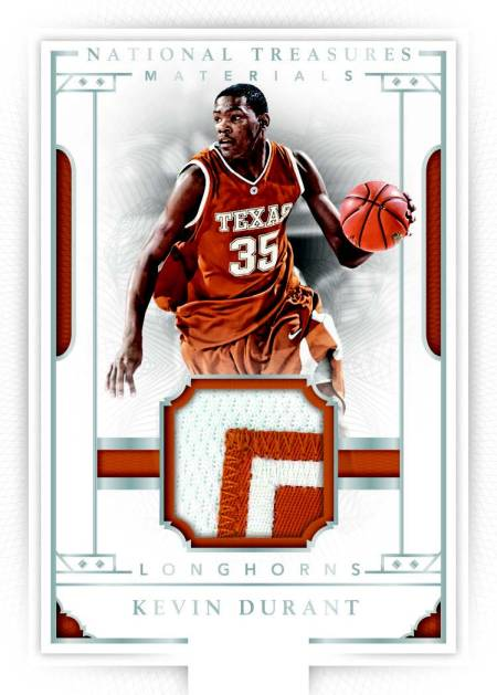 2016-national-treasures-collegiate-basketball-6