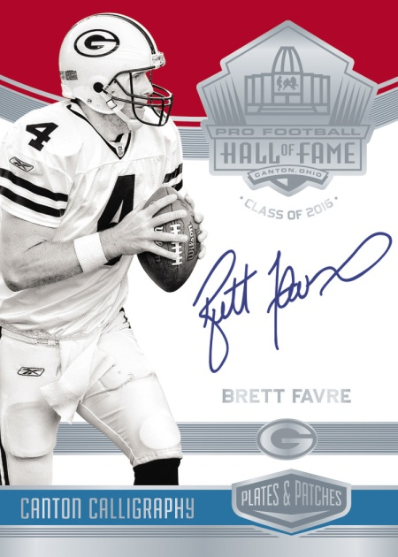 2016-panini-plates-patches-football-nfl-favre