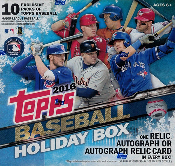 2016-topps-baseball-holiday-box-wamart-exclusive