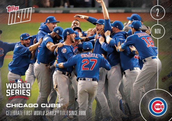 2016-topps-now-665-cubs-win