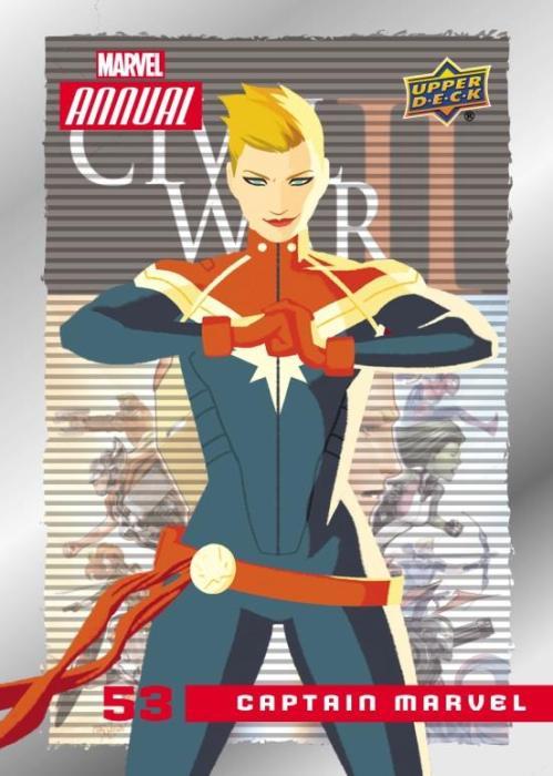 2017-marvel-annual-captain-marvel