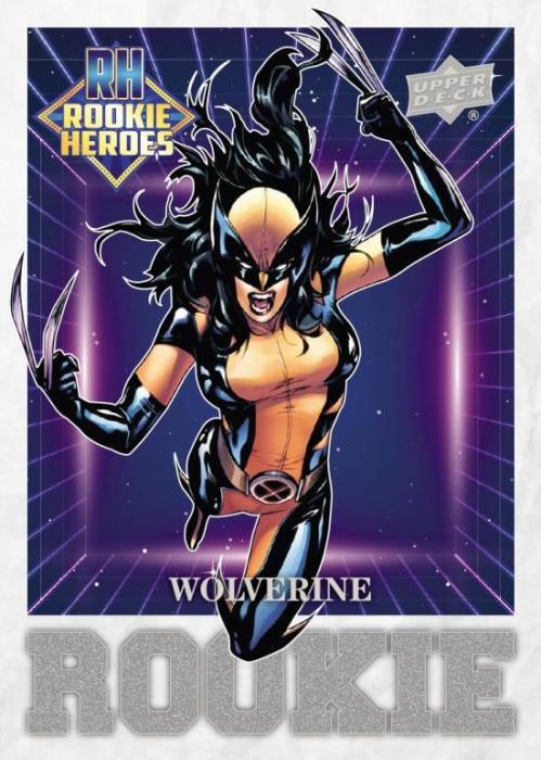 2017-marvel-annual-wolverine-rii