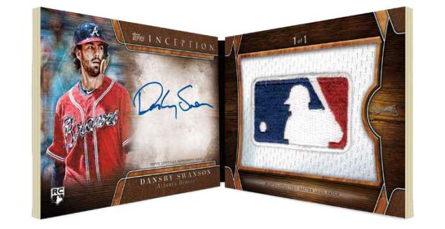 2017-topps-inception-baseball-dansby-swanson