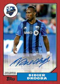 2017-topps-major-league-soccer-mls-red-throwback-auto