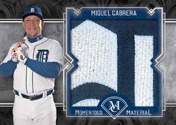 2017-topps-museum-collection-baseball-cabrera
