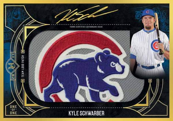 2017-topps-museum-collection-baseball-scwarber