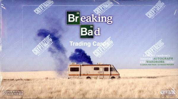 breakingbad1-5ns