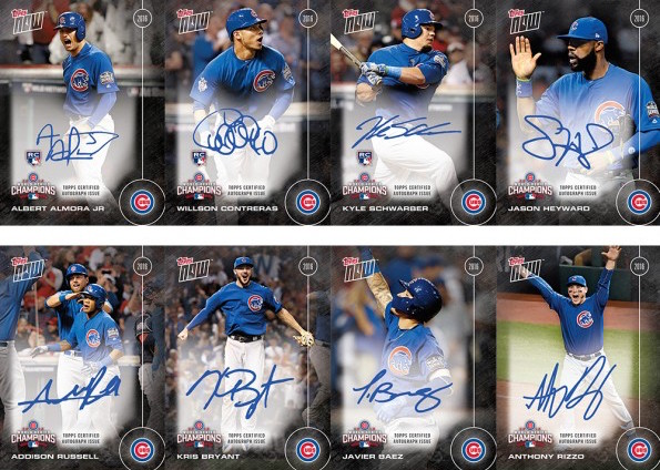 chicago-cubs-topps-now