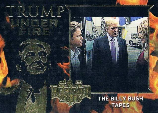 donald-trump-billy-bush-access-hollywood