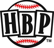 hbp-logo-200