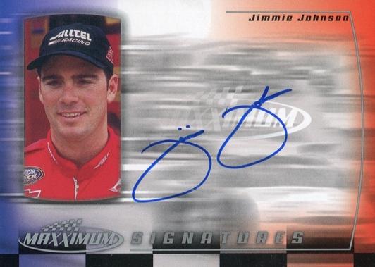 jimmie-johnson-2000