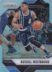 russell-westbrook-prizm