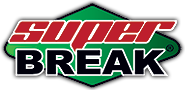 super_break_logo